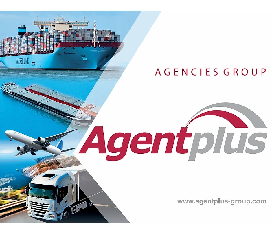 from 16th to 18th of May, Agent Plus will present its opportunities